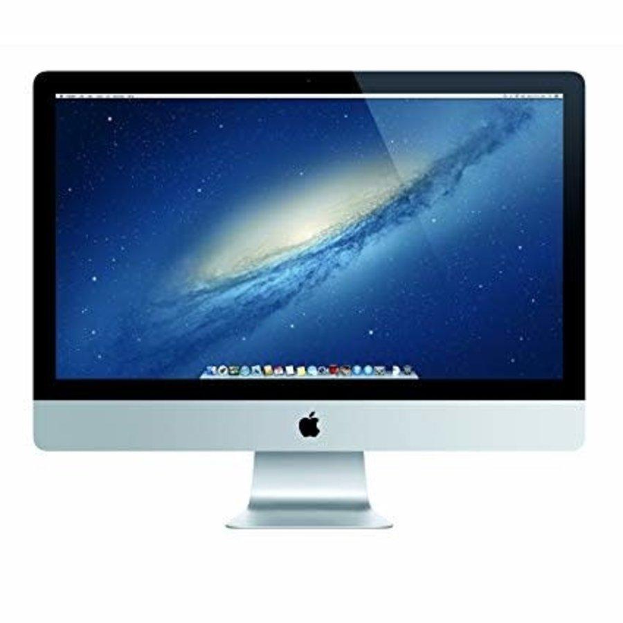 """iMac 21"""" L13 i5 2.9GHz 8GB/1TB HD"""