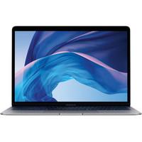 "MacBook Air 13"" 2019 1.6GHz i5 8GB/128 SSD"