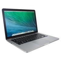 """Macbook Pro 13"""" Retina M14 2.6GHz i5 8GB/256GB SSD"""
