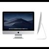 """Apple iMac 21.5"""" L15 4k Retina 3.1GHz i5 8GB / 500GB SSD"""