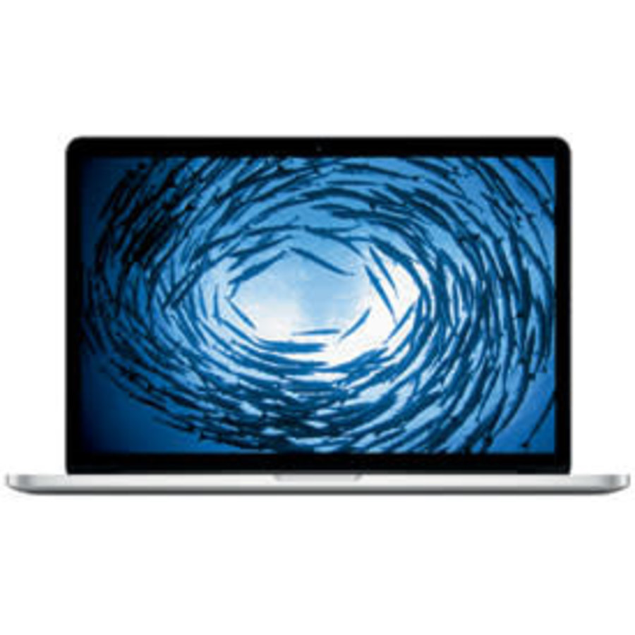 "MacBook Pro 15"" M15 2.5GHz i7 16GB/512GB IG"