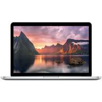 "MacBook Pro 13"" E15 3.1GHz i7 16GB/512GB SSD"
