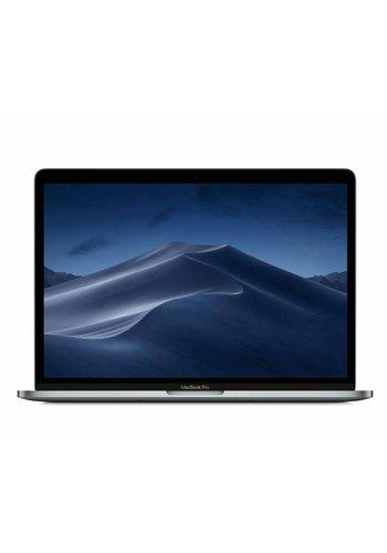 "MacBook Pro 13"" E15 3.1GHz i7 16GB/256GB SSD"