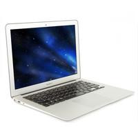 "Macbook Air 13"" E15 1.6GHz i5 4GB/256GB SSD B"
