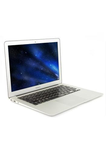 "MacBook Air 13"" E15 1.6ghz i5 4GB/256GB SSD B Grade"
