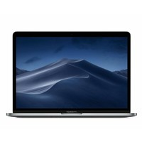 "Macbook Pro 13"" E15 2.7Ghz i5 8GB/128GB SSD B"