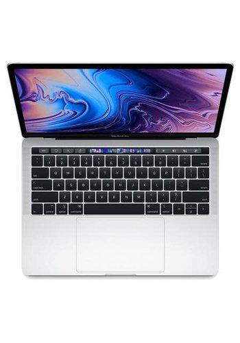 """MacBook Pro 13"""" 2019 1.4GHz i5 8GB/128GB SSD"""