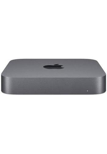 2020 Mac Mini 3.6GHz Quad Core i3 16GB/256GB SSD