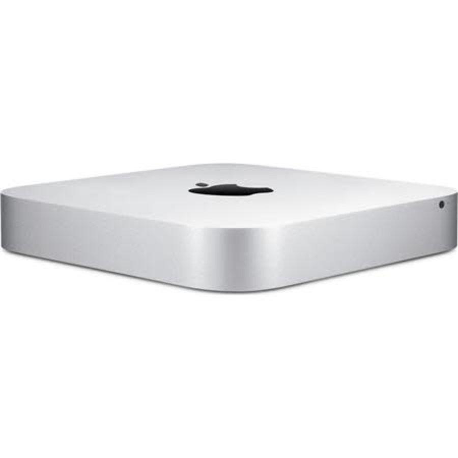 Mac Mini L14 1.4Ghz i5 4GB/500GB SSD