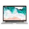 """Apple Macbook Pro 15"""" Retina M14 2.8GHz i7 16GB/1TB SSD DG B"""