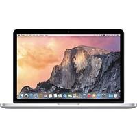 """MacBook Pro 15"""" M15 2.8GHz i7 16GB/1TB SSD DG"""