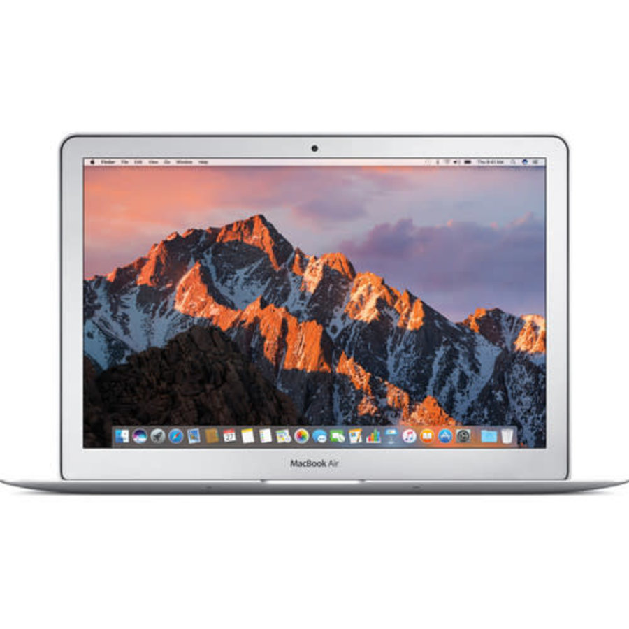 "MacBook Air 13"" 2017 2.2GHz i7 8GB/256GB"