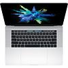"""Apple Macbook Pro 15"""" M16 2.7GHz i7 16GB/512GB SSD Touchbar"""