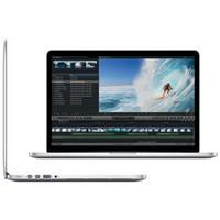"""MacBook Pro 15"""" L13 2.3GHz i7 16GB/512GB SSD DG B"""
