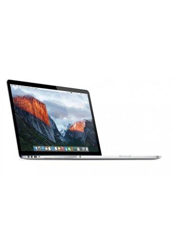 "MacBook Pro 15"" M15 2.8GHz i7 16GB/512GB IG"