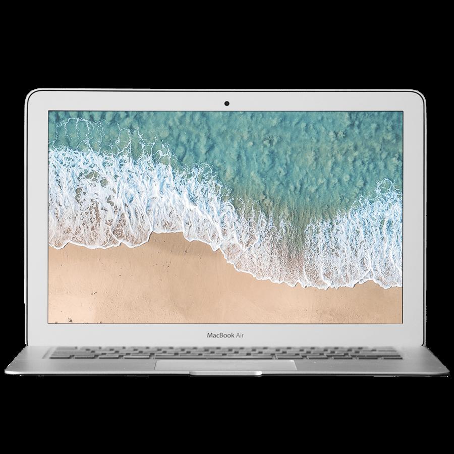 "MacBook Air 13"" 2017 2.2GHz i7 8GB/512GB"