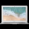 "Apple MacBook Air 13"" 2015 2.2GHz i7 8GB/256GB B Grade"