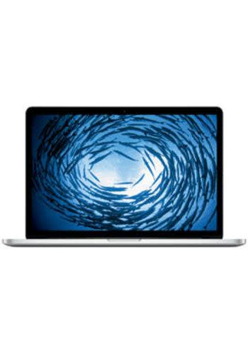 """MacBook Pro Retina 15"""" M12 2.3Ghz i7 16GB/1TB SSD"""