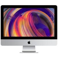 """iMac 21.5"""" 2017 4k Retina 3.0GHz i5 8GB/256GB SSD"""
