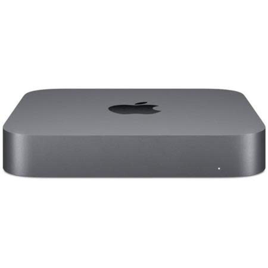 2018 Mac Mini 3.0GHz Six Core i5 32GB/256GB SSD
