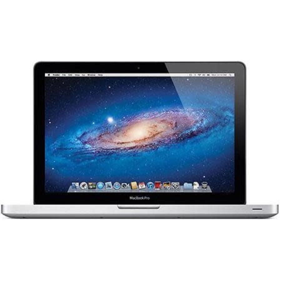 """MacBook Pro 13"""" L12 2.9GHz i7 8GB/500GB SSD B"""