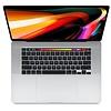 "Apple MacBook Pro 15"" M17 2.8GHz i7 16GB/256GB SSD Touch Bar Silver"