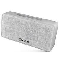 HyperGear Fabrix Wireless Speaker