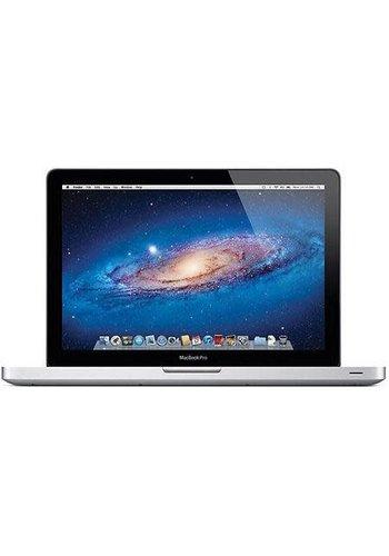 """Macbook Pro 13"""" M10 2.4Ghz C2D 8GB/240GB SSD"""