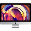 """Apple iMac 27"""" L12 3.4GHz i7  32GB/512GB SSD"""