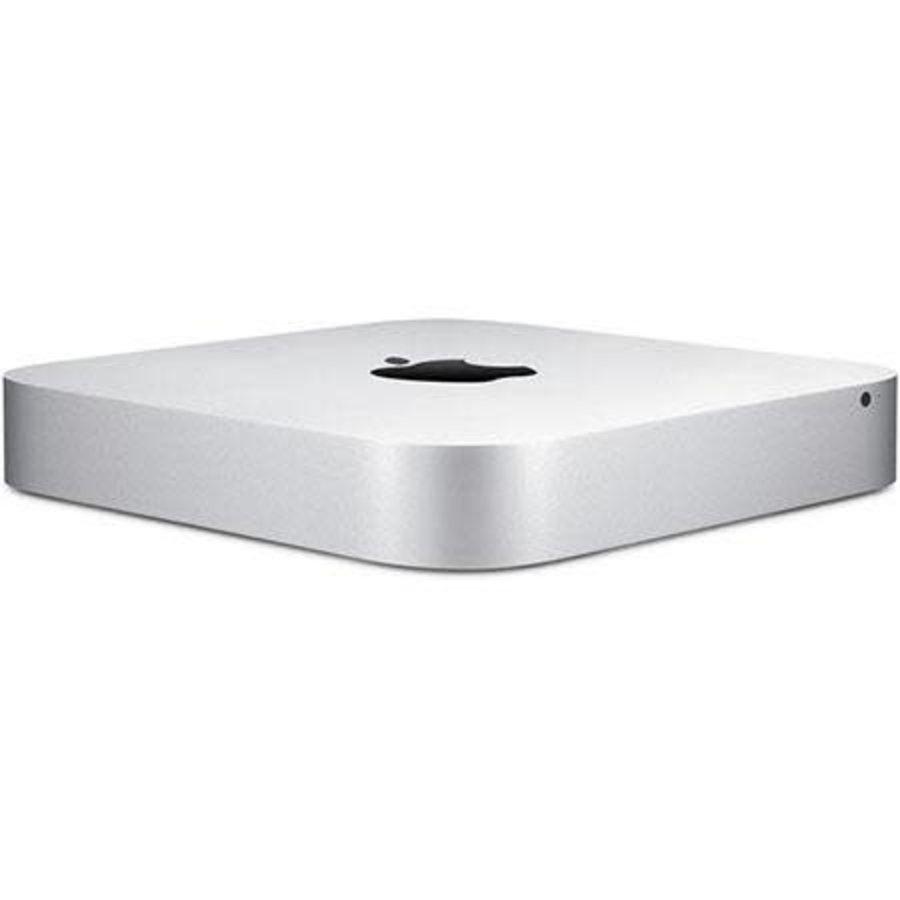Mac Mini L14 1.4Ghz i5 4GB/256GB SSD
