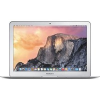 "MacBook Air 13"" M13 1.3GHz i5 4GB/128GB"