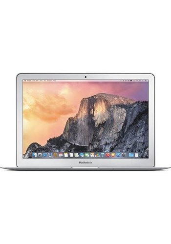 "MacBook Air 13"" M13 1.3GHz i5 4GB/128GB B"