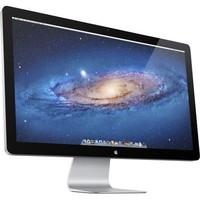 "Apple 27"" Thunderbolt Display B"