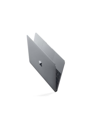 "Macbook Retina 12"" E17 1.3Ghz i5 8GB/512GB SSD - Space Gray"