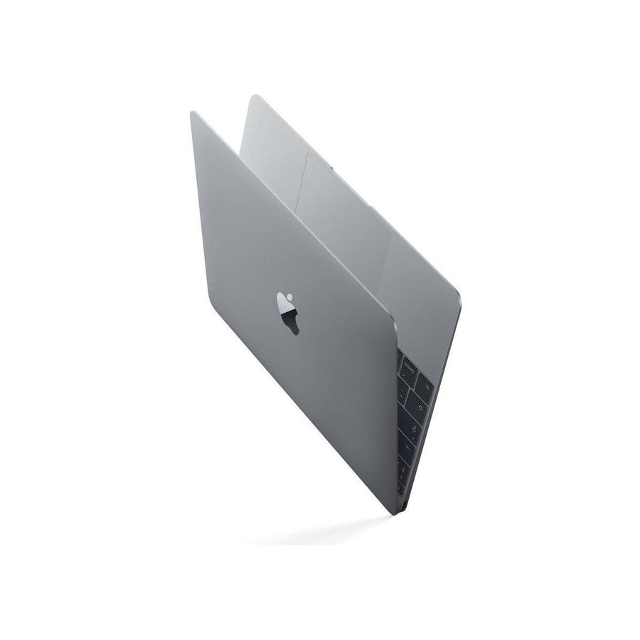 "Macbook Retina 12"" E17 1.3Ghz i5 8GB/512GB SSD - Space Gray"
