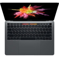 "MacBook Pro 13"" 2018 2.7GHz QC i7 16GB/1TB Space Gray"