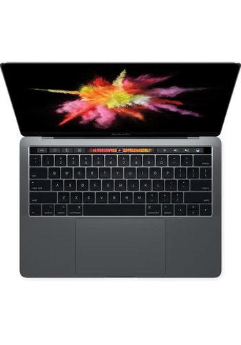 "MacBook Pro 13"" 2018 2.7GHz QC i7 16GB/1TB Space Gray"