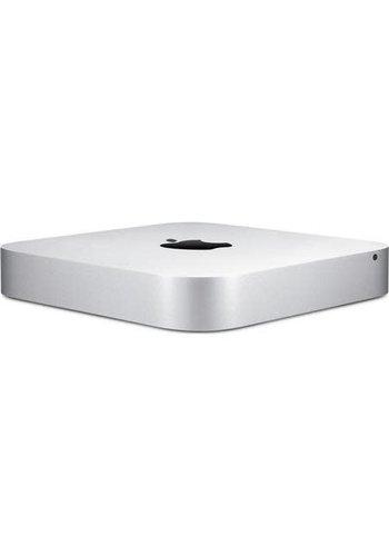 Mac Mini L12 2.3GHz i7 8GB/1TB Fusion