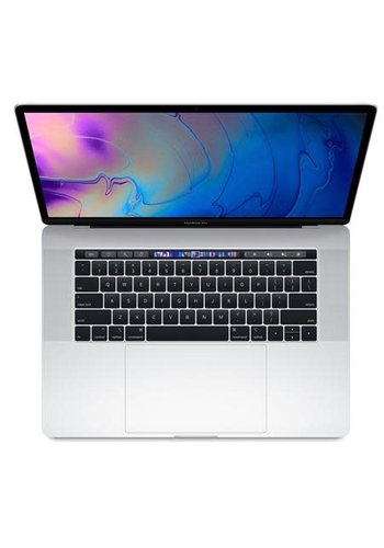 "MacBook Pro 15"" 2016 2.9GHz  i7 16GB/1TB SSD Touch Bar"