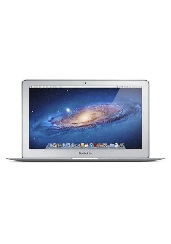 "Macbook Air 11"" M12 1.7GHz i5 4GB/128GB SSD"
