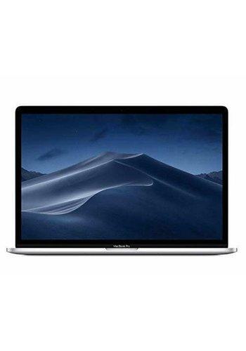 "MacBook Pro 15"" M15 2.5GHz i7 16GB/1TB IG"