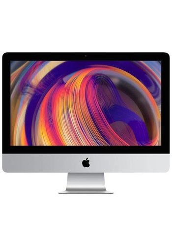 """iMac 21.5"""" L12 2.7GHz i5 8GB/500 GB SSD"""