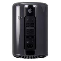 Mac Pro L13 3.5Ghz 6 Core E5 32GB/512GB SSD D500