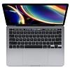 "MacBook Pro 13"" 2020 2.0GHz i5 16GB/1TB SSD"