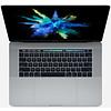 "MacBook Pro 15"" 2018 2.9GHz i9 32GB/512GB SSD Touch Bar"