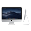 "Apple iMac 21.5"" M14 1.4GHz i5 8GB/500GB SSD"