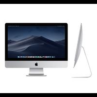 """iMac 21.5"""" M14 1.4GHz i5 8GB/500GB SSD"""
