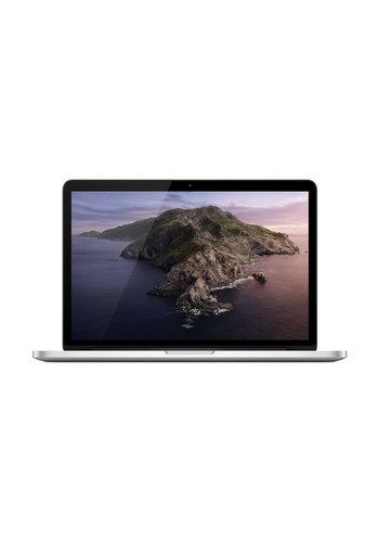 """Macbook Pro 13"""" Retina M14 2.8GHz i5 8GB/128GB SSD"""