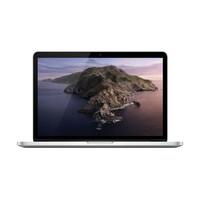 """Macbook Pro 13"""" Retina M14 2.8GHz i5 16GB/128GB SSD"""
