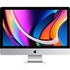 "Apple iMac 27"" 2019 Retina 5k 6 Core 3.7GHz i5 16GB / 512GB SSD 8GB Gfx"